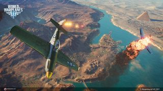 World of Warplanes - screen - 2017-10-12 - 357418
