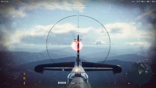 World of Warplanes - screen - 2017-10-12 - 357420