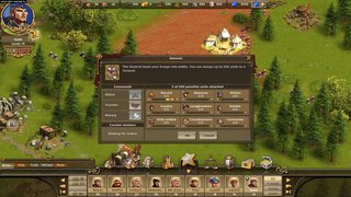The Settlers Online id = 214812