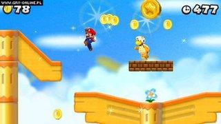 New Super Mario Bros. 2 id = 243220