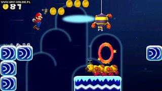 New Super Mario Bros. 2 id = 243222
