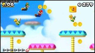 New Super Mario Bros. 2 id = 243223