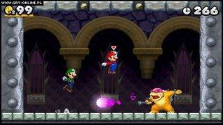 New Super Mario Bros. 2 id = 243225