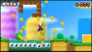 New Super Mario Bros. 2 id = 243226