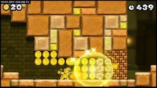 New Super Mario Bros. 2 id = 243227