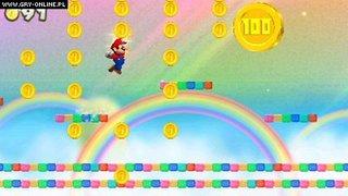 New Super Mario Bros. 2 id = 243228