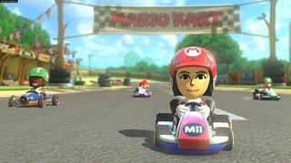 Mario Kart 8 id = 291214