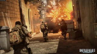 Battlefield 3: Dogrywka - screen - 2012-11-28 - 252572