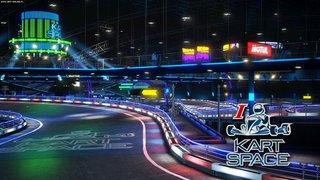 Gran Turismo 5 - screen - 2011-10-20 - 222679