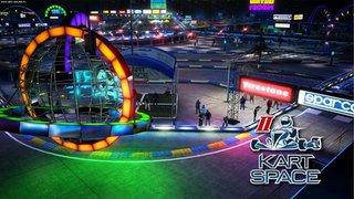 Gran Turismo 5 - screen - 2011-10-20 - 222680