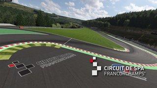 Gran Turismo 5 - screen - 2011-10-20 - 222681