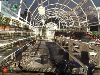 Call of Duty: Modern Warfare 2 - screen - 2009-11-17 - 170901