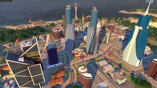Tropico 4: Czasy Współczesne - screen - 2012-02-01 - 230559