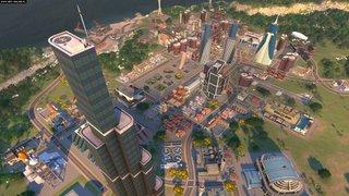Tropico 4: Czasy Współczesne - screen - 2012-02-01 - 230560