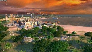 Tropico 4: Czasy Współczesne - screen - 2012-02-01 - 230561