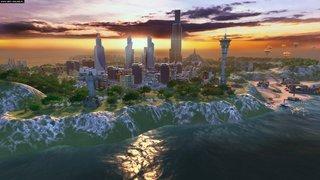 Tropico 4: Czasy Współczesne - screen - 2012-02-01 - 230562