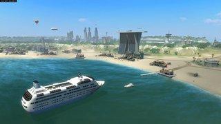 Tropico 4: Czasy Współczesne - screen - 2012-02-01 - 230563