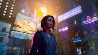 Dreamfall Chapters - screen - 2015-11-26 - 311451