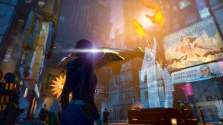 Dreamfall Chapters - screen - 2015-11-26 - 311452