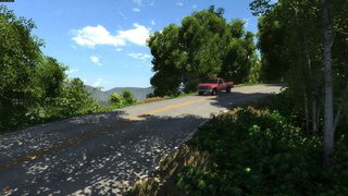 BeamNG.drive - screen - 2015-04-02 - 297472