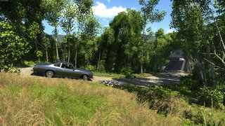 BeamNG.drive - screen - 2015-04-02 - 297473