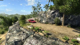 BeamNG.drive - screen - 2015-04-02 - 297474