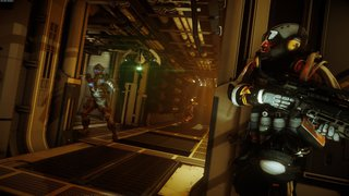 Killzone: Shadow Fall id = 278708