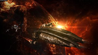 EVE Online id = 262731