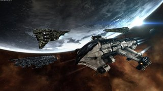 EVE Online id = 262732