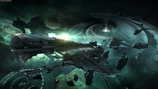 EVE Online id = 262733