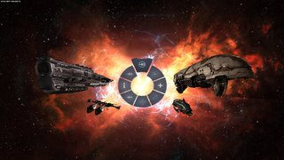 EVE Online id = 262736