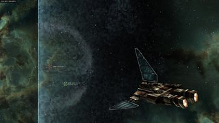 EVE Online id = 262739