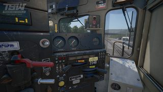 Train Sim World: CSX Heavy Haul id = 331198