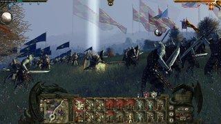 Król Artur II - screen - 2012-02-01 - 230566