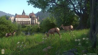 Kingdom Come: Deliverance - screen - 2017-12-21 - 361901