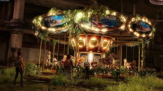 The Last of Us: Left Behind - screen - 2014-02-20 - 277488