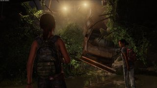 The Last of Us: Left Behind - screen - 2014-02-20 - 277489