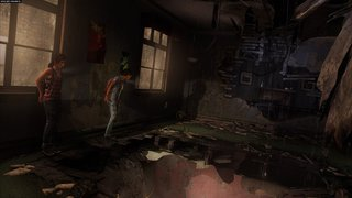 The Last of Us: Left Behind - screen - 2014-02-20 - 277490