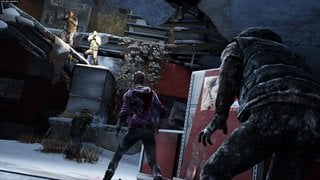 The Last of Us: Left Behind - screen - 2014-02-20 - 277492