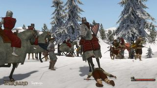 Mount & Blade: Warband - screen - 2016-09-08 - 330530