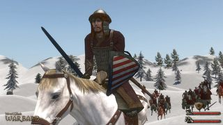 Mount & Blade: Warband - screen - 2016-09-08 - 330531