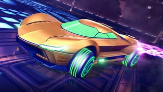 Rocket League - screen - 2017-08-24 - 353596