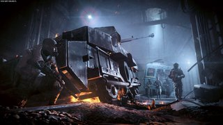 Metro Redux - screen - 2014-08-14 - 287729