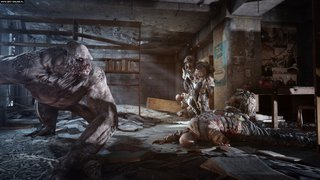 Metro Redux - screen - 2014-08-14 - 287731