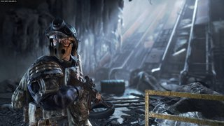 Metro Redux - screen - 2014-08-14 - 287732