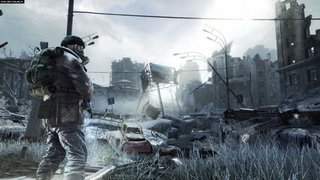 Metro Redux - screen - 2014-08-14 - 287733