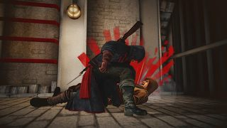 Assassin's Creed Chronicles: Russia - screen - 2016-02-04 - 315172