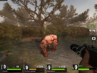 Left 4 Dead 2 - screen - 2009-11-17 - 170958