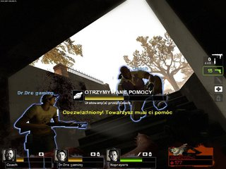 Left 4 Dead 2 - screen - 2009-11-17 - 170959