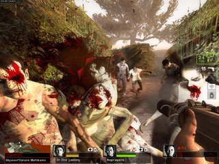Left 4 Dead 2 - screen - 2009-11-17 - 170960